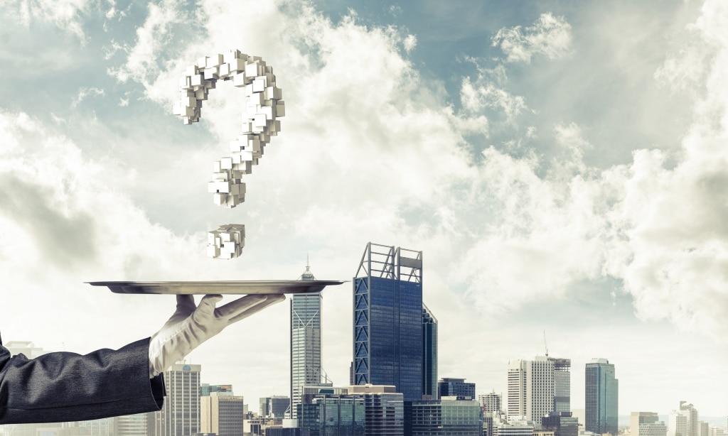 Photo: Khakimullin Aleksandr/Shutterstock.com