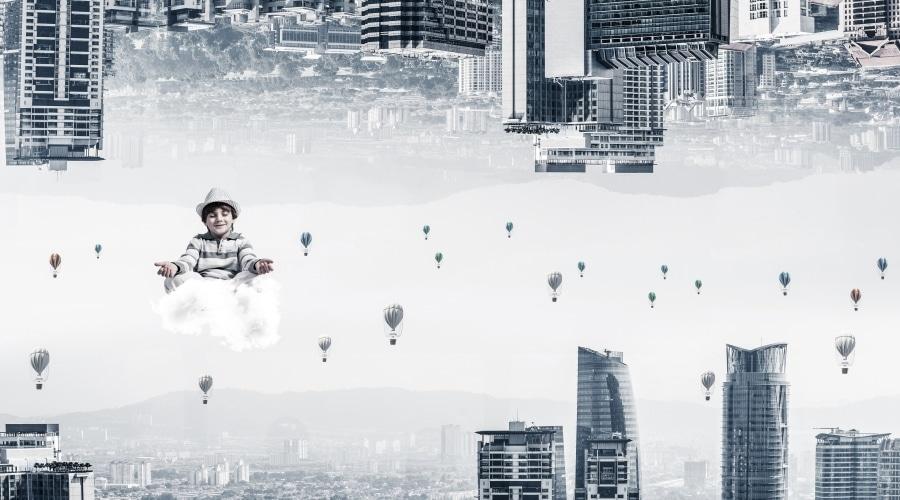 Cloudarbeiter– Fluch oder Segen?